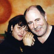 Michel Delpech : 'Geneviève est mon seul et unique coup de foudre...'