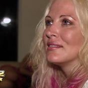 """Anges de la télé-réalité 2 : Bataille de nourriture et Loana """"charmée"""" !"""
