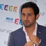 Cyril Hanouna, viré de RTL : 'Toute cette histoire me fait de la peine.'