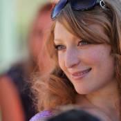 Les Tuche : Stéphanie parviendra-t-elle à devenir la nouvelle Paris Hilton ?