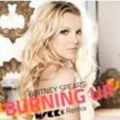 Britney Spears : Le vibrant hommage qu'elle réserve à sa mère spirituelle...