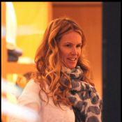 Elle Macpherson : Bohème et naturelle, à 47 ans, elle fait encore un effet fou !