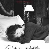 Jane Birkin, Pascal Obispo... Leurs confidences sur l'oreiller