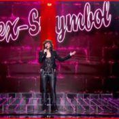 X Factor sursaute: L'au revoir culotté de Gaga, les adieux émus de Sarah Manesse