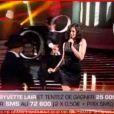 X Factor, prime du 14 juin 2011 : récapitulatif des huit passages des candidats (Maryvette, Matthew, Sarah et Marina).