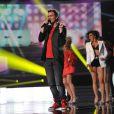 Matthew Raymond-Barker, intéressant sur A la faveur de l'automne, nettement moins sur Dynamite, s'est qualifié le 14 juin 2011 pour la demi-finale de X Factor
