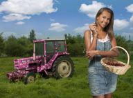 L'amour est dans le pré 6: Des agriculteurs timides et un Jean-Claude déjà culte