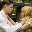 Michelle Williams dans Shutter Island avec Leonardo DiCaprio sera prochainement à l'affiche de Blue Valentine et de La Dernière Piste