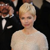 Michelle Williams : de Dawson à Marilyn, une actrice atypique et divine