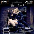 Ce 15 juin 2011 sort au cinéma Blue Valentine, avec Ryan Gosling et Michelle Williams dans un duo amoureux tragique