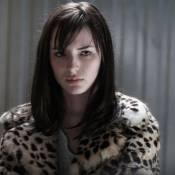 Le film de votre soirée : Louise Bourgoin en enfer avec François Cluzet