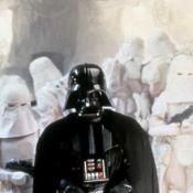 Star Wars : la contre-attaque de George Lucas à la télé encore repoussée
