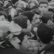 Censure : Après 50 ans d'interdiction, le film ''Octobre à Paris'' sort enfin...