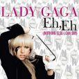 Lady Gaga -  Eh, Eh (Nothing I can say)  réalisé par Joseph Kahn - janvier 2009.