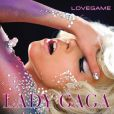 Lady Gaga -  LoveGame  réalisé par Joseph Kahn - mars 2009.