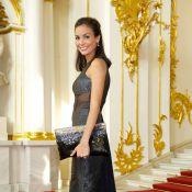 Inés Sastre : Une sirène enivrante et impériale