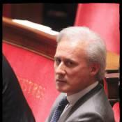 Georges Tron : L'ancien secrétaire d'Etat placé en garde à vue... et confronté