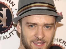 Justin Timberlake, producteur d'un jeu télé  !
