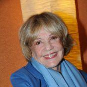 Jeanne Moreau : La retraite ? Très peu pour elle