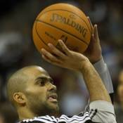 Quel est le point commun entre Tony Parker et Christine Lagarde ?