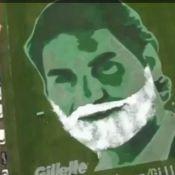 Roger Federer : Un buzz gigantissime au ras de Wimbledon