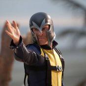X-Men : Découvrez comment devenir vous-même un super-héros mutant !