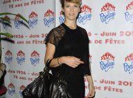 Lorie, en célibataire, auprès de Marthe Mercadier et Ysa Ferrer déchaînées !