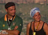 Pékin Express 6 : Karim et Leïla éliminés sur le fil, audience stable !