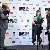 Lady Gaga au Japon : Accusée d'escroquerie, elle se défend...