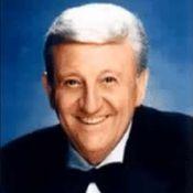 Jimmy Roselli : l'éternel rival de Frank Sinatra est mort...