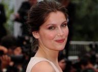 Laetitia Casta : De top model sublime à actrice divine