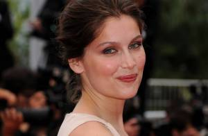 Laetitia Casta : De top model sublime à actrice divine