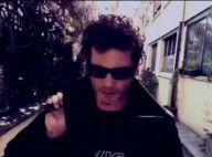 Star Academy 5 : Pascal Mono revient pour 'Voyager', plus rockeur que jamais