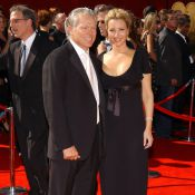 Lisa Kudrow : Pourquoi elle a tourné le dos au succès...