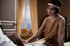 Le casting ciné : Laetitia Casta, Julia Roberts et un amour de jeunesse
