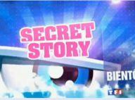 Secret Story 5 : Découvrez la première bombe du casting !