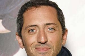 Gad Elmaleh : découvrez les acteurs vedettes du film 'Coco' !
