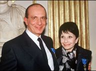 Mort de Roland Petit : Son épouse Zizi et le monde culturel lui rendent hommage