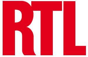 La dégringolade d'Europe 1... RTL reste en tête !