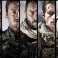 Image du film Forces spéciales