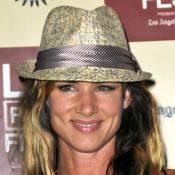Juliette Lewis copie Tom Cruise