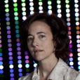 Catherine Mouchet dans Pigalle la Nuit - Saison 1