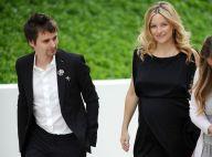 Kate Hudson et Matthew Bellamy : le prénom de leur fils enfin dévoilé