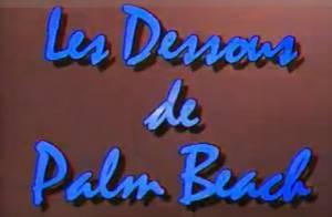 Flashback: Les dessous de Palm Beach ! Chris, Rita, Cassy, que sont-ils devenus?