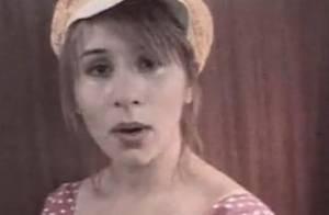 Nina Morato : L'interprète de ''Maman'' revient, avec son amie Princesse Erika