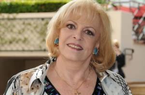 Michèle Mercier, la marquise déchante : ''On dirait que je suis morte''