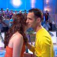David revient sur son aventure dans Les 12 Coups de midi sur TF1