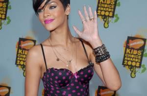 VIDEO : Voici le nouveau clip de Rihanna et Maroon 5 !