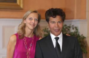 Igor Bogdanoff, bientôt papa pour la 4e fois : ''Mon enfant sera immortel !''