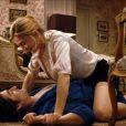 La bande-annonce du film L'Art de séduire